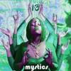 BBHollogramz - Mystics ft. Nick Bam (prod. by Frafrafra)