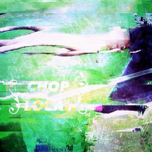 Akashic Grenade - On The Way (royb0t 101812 Remix)