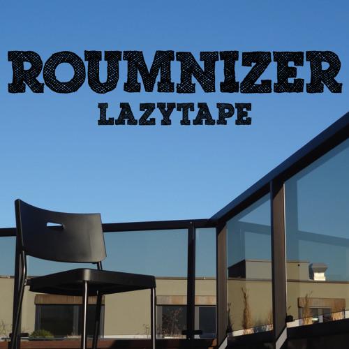 LazyTAPE