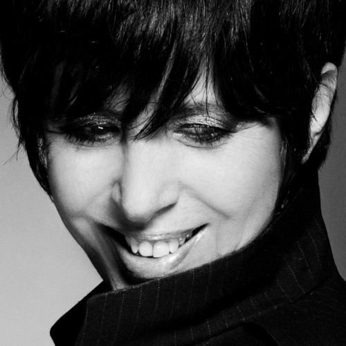 I DON'T WANNA LIVE WITHOUT  (Demo for Chicago 19) Diane Warren 1988 @ChicagoTheBand