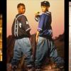 Jay Money$$