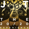 Justin Timberlake 20/20 Experience part 2 Melody