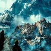 Thrice Welcome - Desolation of smaug