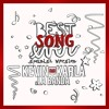 Best Song Ever (spanish version) - Kevin Karla & La Banda