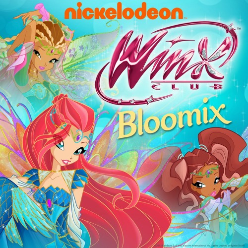 Winx Club 6: Living In Magic [Ending]