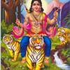 Swami Sangeetham Aalapikkum Malayalam Ayyappa Devotional Mp3