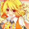 Kisaragi Attention -short acoustic ver.- [hailyn]