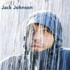 Jack Johnson - Gone (Cover)