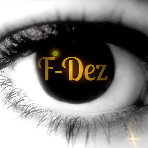 You (Prod by F-Dez)