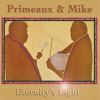 Native American Church Song Pt. 1 by Primeaux & Mike