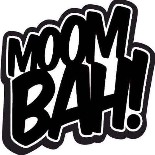 BOOM BAH - MOUSTAH