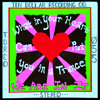 What In Your Heart Can Put You In A Trance We Believe It Tdrco 055 Mp3