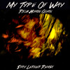 Type Of Way - Rich Homie Quan (Itay.Lerner Remix)