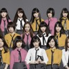 AKB48 - So long! (toomuchTV remix)
