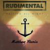 Rudimental - Waiting All Night [Matthew remix]