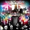 Less Than Jake -
