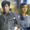 My Love - Lee JongHyun