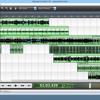 Manunkind- Musical analysis