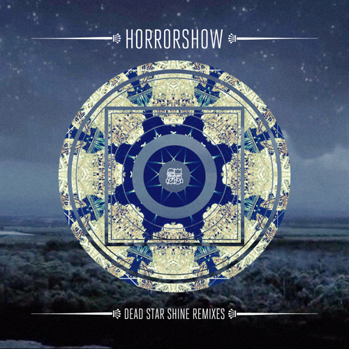 Horrorshow - Dead Star Shine (Suffa Remix)