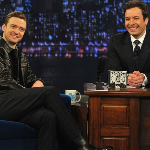 Justin Timberlake and Jimmy Fallon to Appear on 'SNL' Together Again