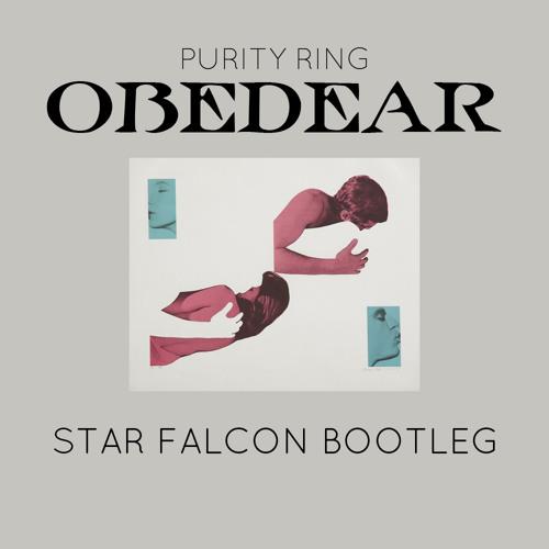Obedear (Star Falcon Bootleg)