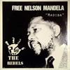 PS The ReBels- Madiba