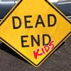 Dead End Kids - Wont Stop - Dj Showtime, K. Geez, Los
