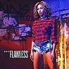 Flawless (Beyonce cover)