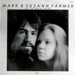 mark & suzann farmer - dreams