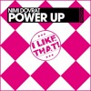 Power Up (Original Mix)  Out Now