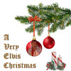 Download , The Wonderful World Of Christmas from my christmas cd