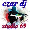 BANDA REMIX EL TAMALERO BY CZAR DJ