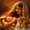 Bethelemulona Prabhu Yesu Raju Putte Samuelvishal Remix   维沙尔9505653351维沙尔