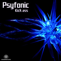 Midnight Oil - Beds Are Burning (Psyfonic Remix) (FREE DOWNLOAD)