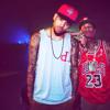 Top 50 Hip Hop Club Mix 2K14 Vol 2 by DJ TRYZY(hot !!!)
