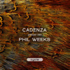 Cadenza Podcast | 093 - Phil Weeks (Cycle)