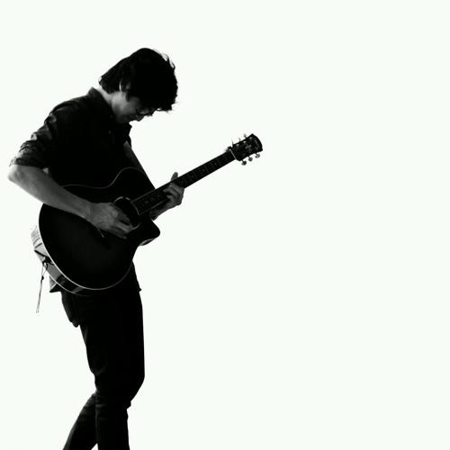 Roar (Cover) - Migz Haleco (Live)