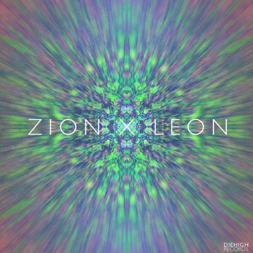 Zion X Leon - Back Again