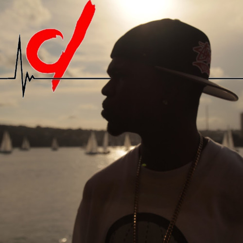 Chamillionaire ridin ft krayzie bone mp3 free download