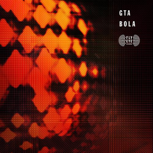 FLYEYE122: GTA - Bola