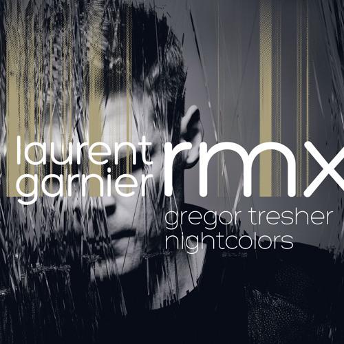 Gregor Tresher - Nightcolors (Garnier Without The B Devotions Remix)