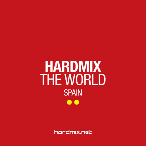 Hardmix - The World (Spain)