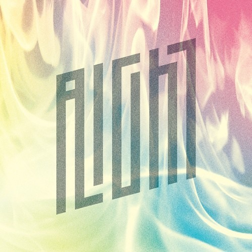 Alight - Iridis EP [LOC014]