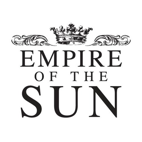 MIKE CANDYS feat. EMPIRE OF THE SUN - 2012 (Walking On A Dream) (NilsOfficial Mashup)