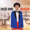 Rumour [clip]
