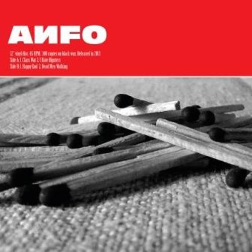 ANFO - Class War