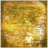 Jakarta Project - Geographic - 05 New Earth