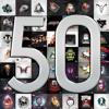 Eptic & Habstrakt - Ninja Challenge (Dodge & Fuski Remix)