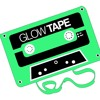 Gianni Palumbo @ Glow Tape (Private Party - Side A) 24-11-13