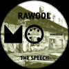 MMR0058 - Rawool | The Speech (SNIPPET)